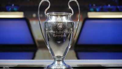 """""""آس"""" الإسبانية: """"حل واحد"""" لاستكمال دوري أبطال أوروبا"""