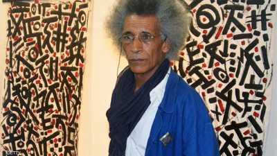 """شاعر """"الطوارق"""" يفوز بجائزة الأركانة العالمية للشعر"""
