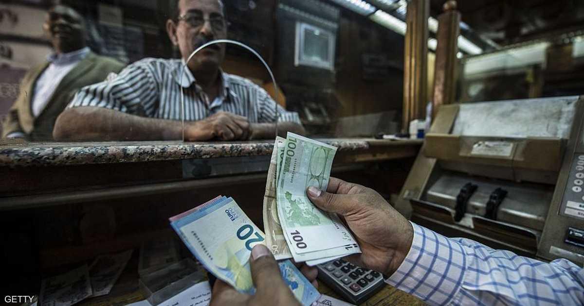 رئيس وزراء مصر يكشف تطورا كبيرا بالاقتصاد