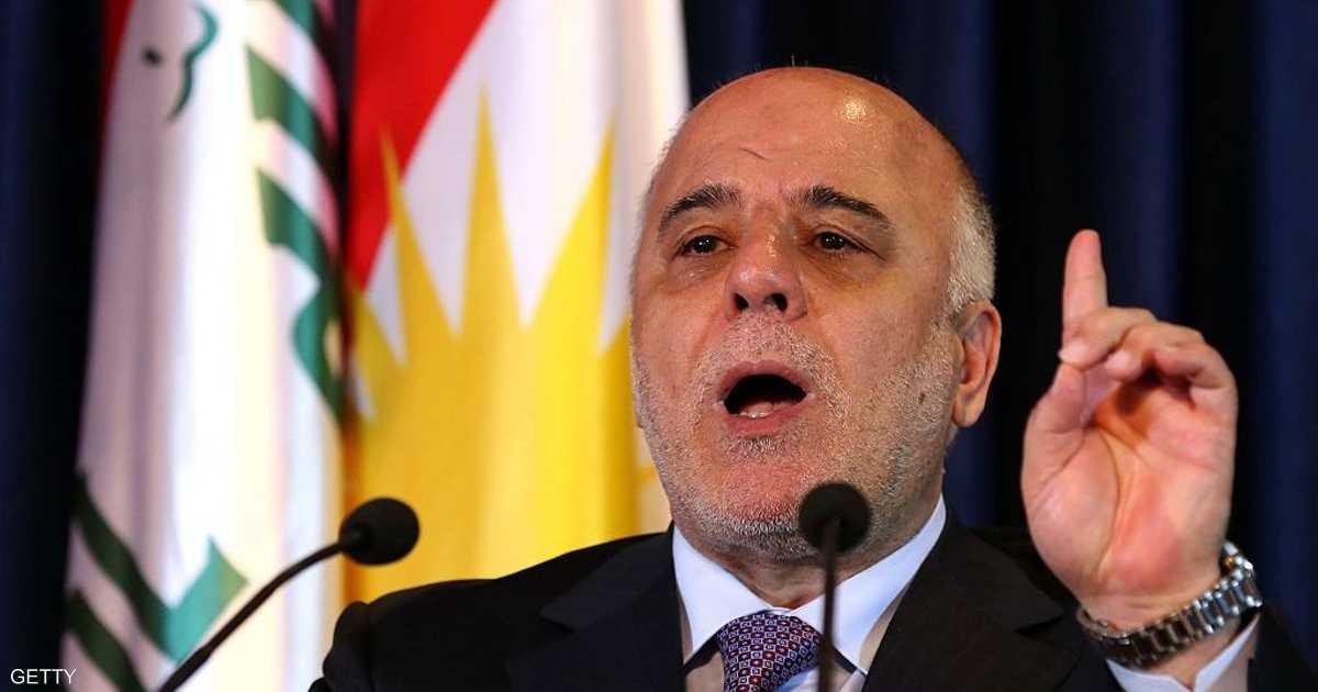نصر-العراق..-كل-ما-تريد-معرفته-عن-الائتلاف-الاقوى
