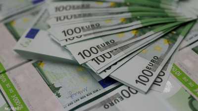 ضبط 3 ملايين يورو مزورة في الجزائر