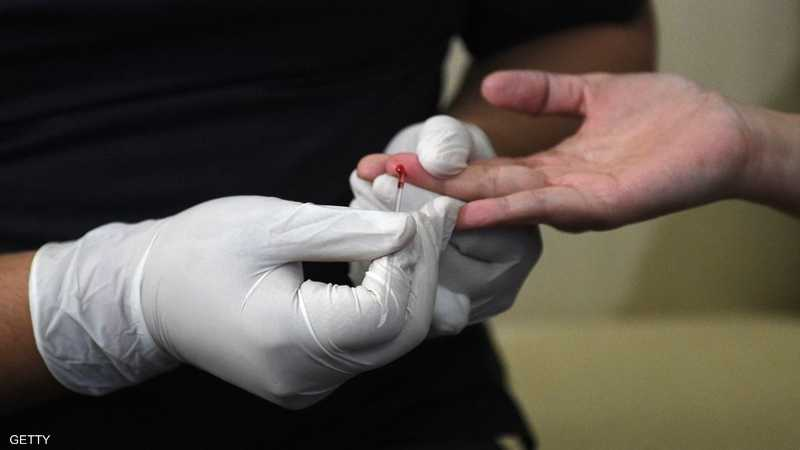 اختبار دم لتشخيص حساسية القمح أخبار سكاي نيوز عربية