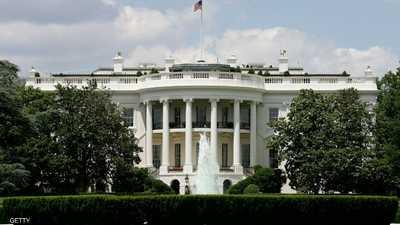 """البيت الأبيض: المحادثات التجارية مع الصين """"حققت تقدما"""""""
