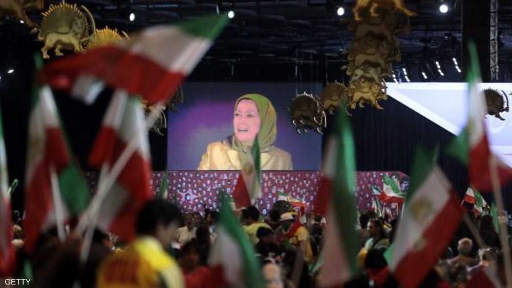 """المعارضة الإيرانية """"قمع الملالي"""" 1-1010316.jpg"""
