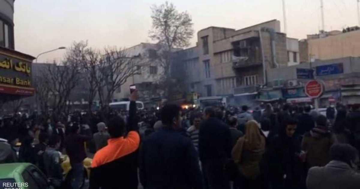 ايران-تحرر-تلغرام-بعد-خسائر-كارثية