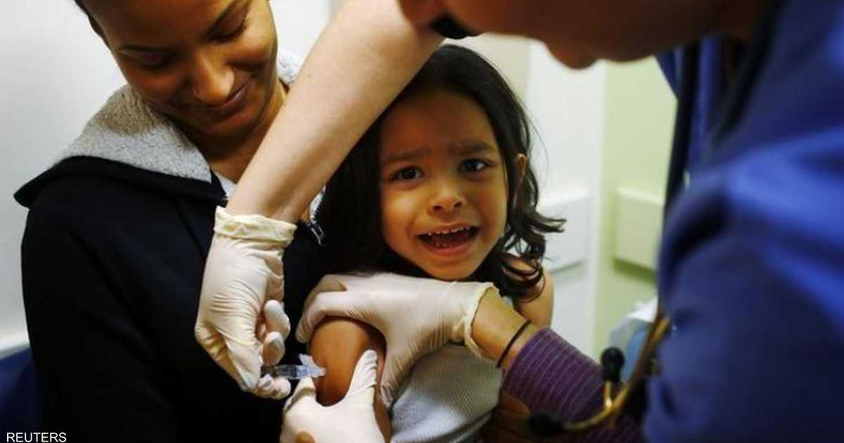 مسؤولون:-الانفلونزا-في-كل-مكان-الولايات-المتحدة