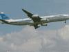 طائرة تابعة للخطوط الجوية الكويتية في لقطة أرشيفية