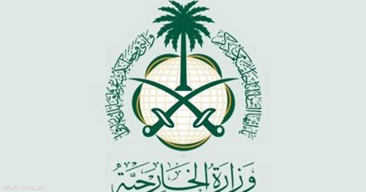الرياض والمنامة تجددان تأييدهما لجهود مصر في مكافحة الإرهاب