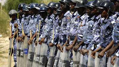 السودان.. حظر تجول في بورتسودان بسبب اشتباكات