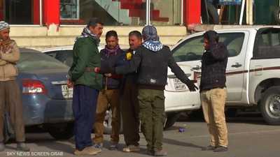 كردستان العراق.. وقف العمل باستقطاع رواتب الموظفين