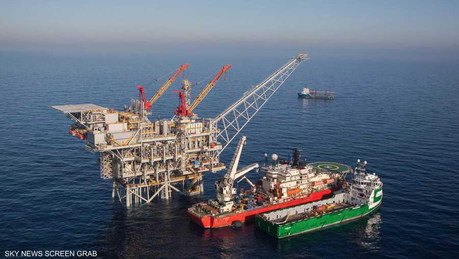 نتيجة بحث الصور عن البترول