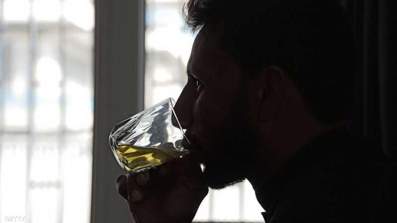 تحذير طبي صادم عن الشاي الساخن جدا وعلاقته بالسرطان
