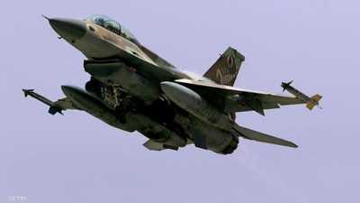 """سوريا تعلن إسقاط """"صاروخ معاد"""" في أجواء البلاد"""