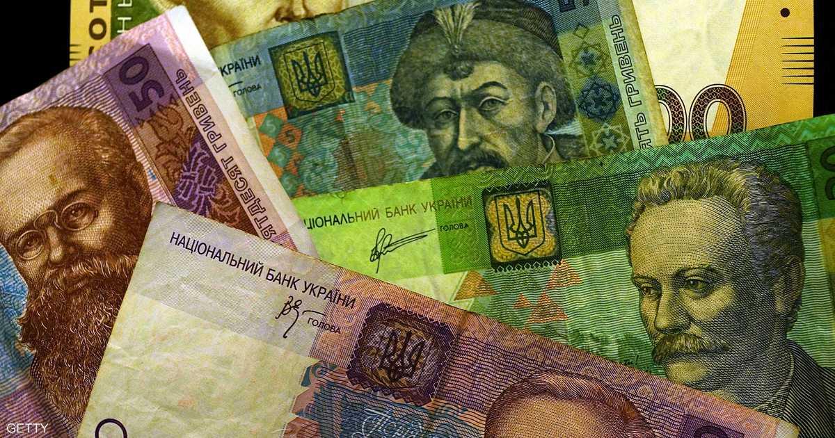 روسيا-تعترف-بسرقة-مليار-روبل-من-بنوكها
