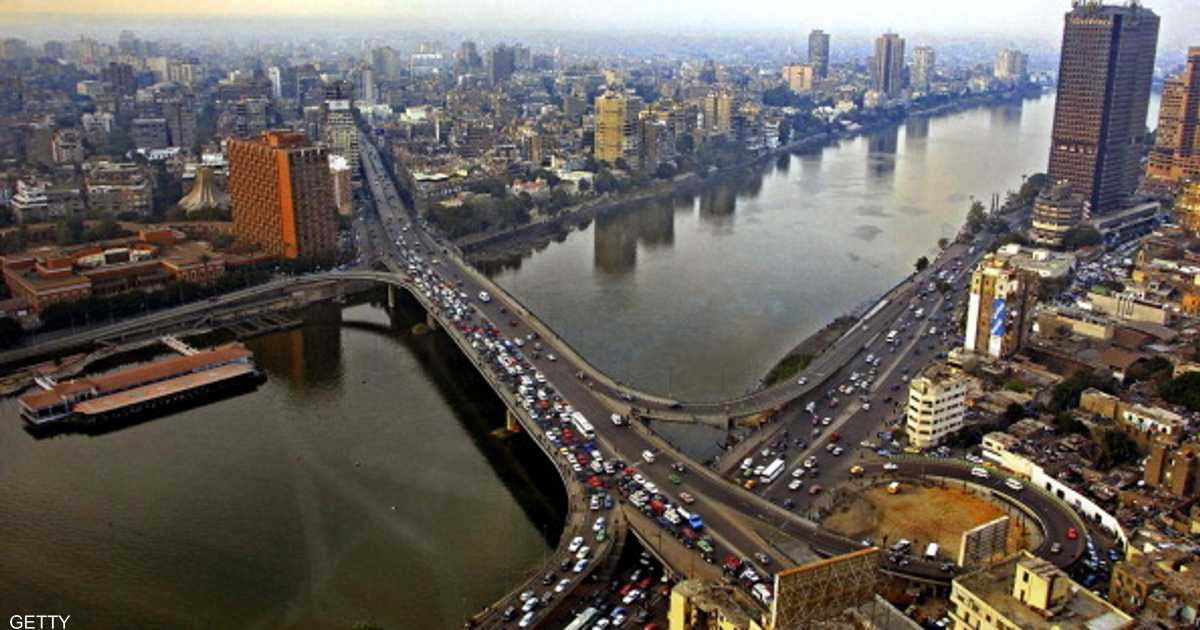 مصر-تسمح-للقطاع-الخاص-باستيراد-وبيع-الغاز