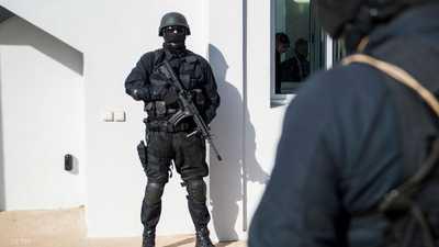 """تفكيك """"خلية داعشية"""" تنشط بين المغرب وإسبانيا"""