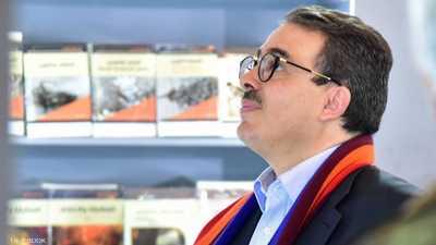 سجن صحافي مغربي 12 سنة لإدانته بـ