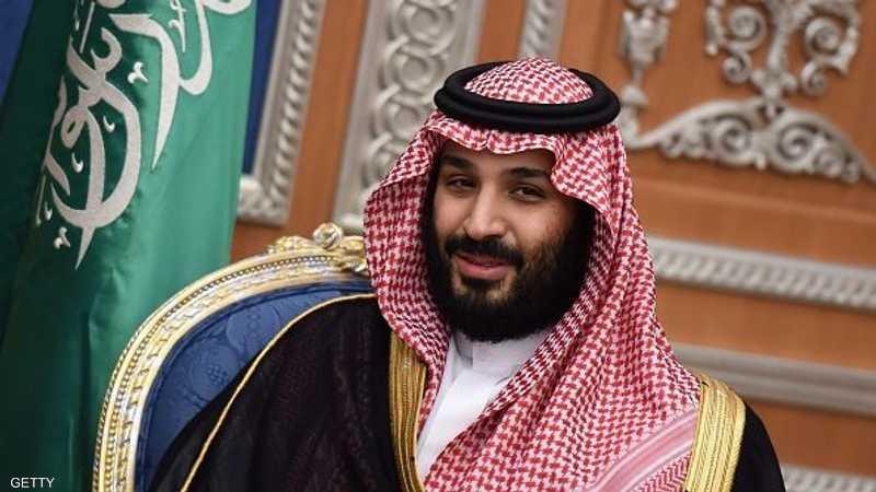 ولي العهد السعودي يحذر من مثلث الشر أخبار سكاي نيوز عربية