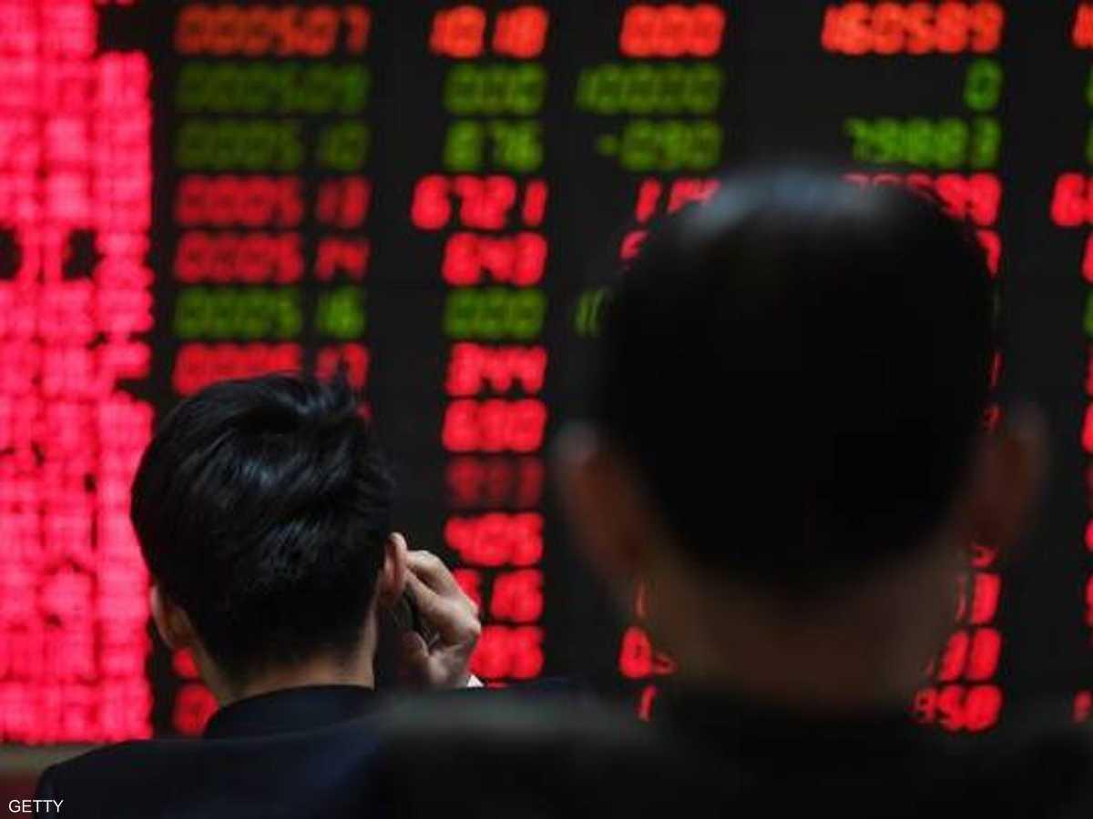 أسواق الصين ستشهد ولادة عملة جديدة