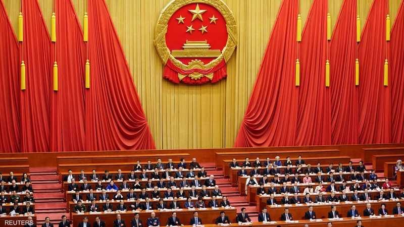 تم إقرار الإجراء ضمن مجموعة تعديلات لدستور البلاد