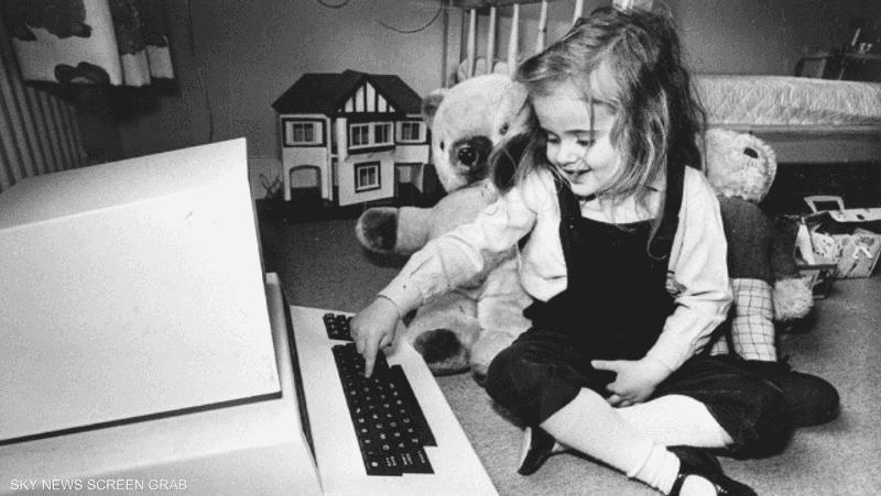 في عيد ميلادها.. أبرز 9 تطورات حدثت في الإنترنت 1-1029537