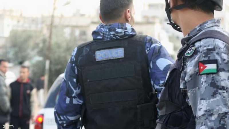 الأمم المتحدة مصدومة من جريمة الزرقاء أخبار سكاي نيوز عربية