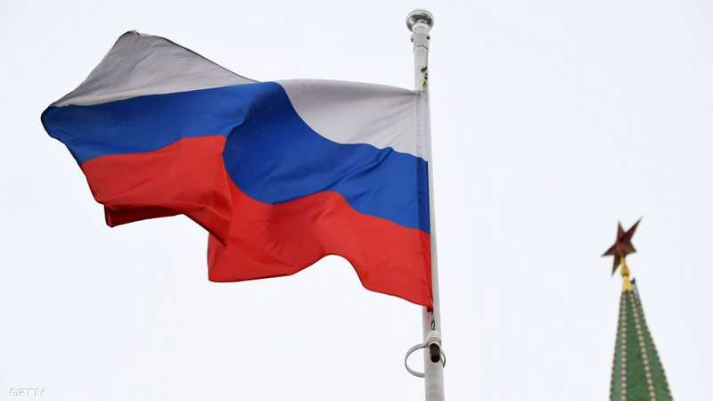 الشرق الروسي يخذل الحزب الحاكم