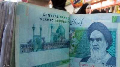 روحاني يحذف 4 أصفار من الريال الإيراني