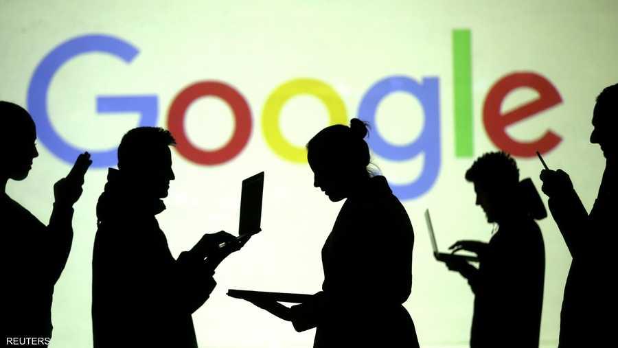 غوغل يطارد الفيديوهات المفبركة في الإنترنت