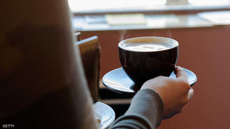 خبر سار لمن يشربون 3 فناجين قهوة يوميا