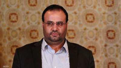 بعد محاكمة جائرة.. ميليشيات الحوثي تعدم 9 من أبناء تهامة