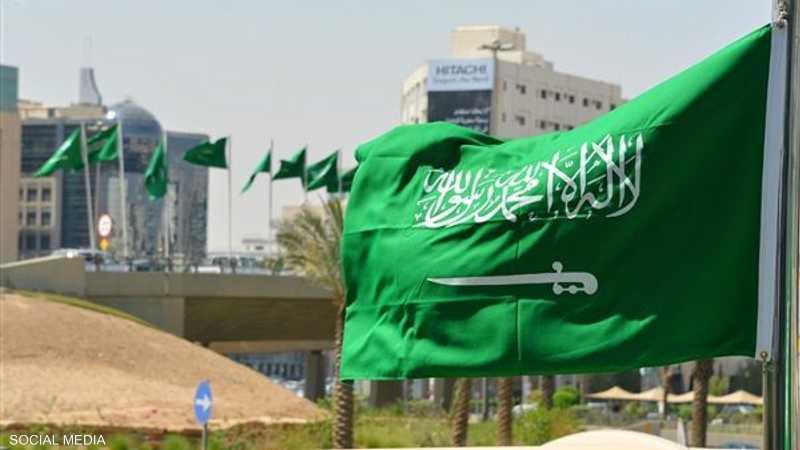 تضامن واسع مع السعودية..ورفض الإساءة إليها 1-1043956.jpg