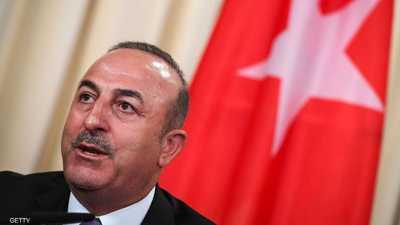 تركيا تخفف لهجتها بعد أزمة الصواريخ الروسية