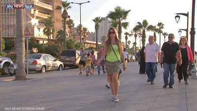 دراسة: المشي يزيد فرص النساء في الإنجاب