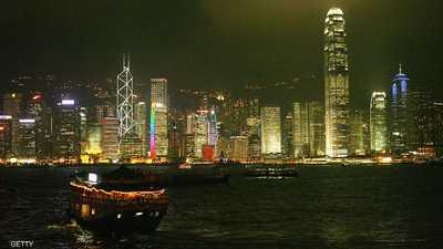 """كوريا الشمالية تدخل على خطة أزمة هونغ كونغ.. بـ""""رد قوي"""""""