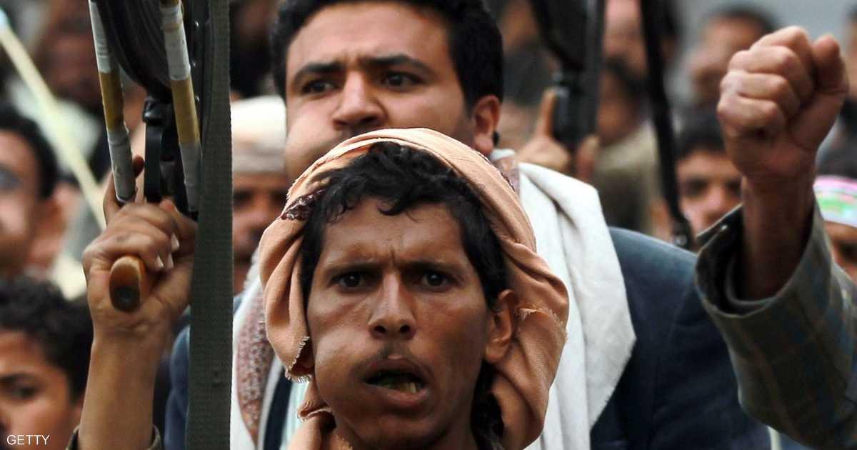 اليمن.. اغتيال قيادي في المجلس الانتقالي الجنوبي