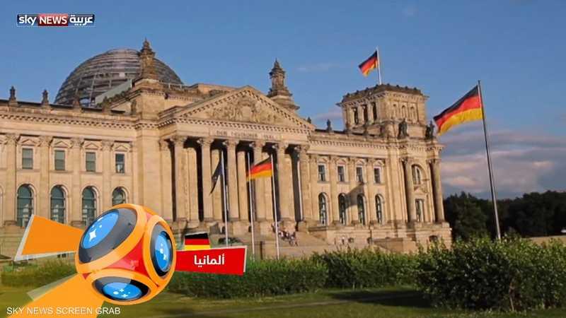 ألمانيا.. بلد القياصرة والموسيقى والمانشافت