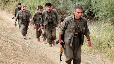 العراق: مقتل جنديين في اشتباكات مع حزب العمال الكردستاني