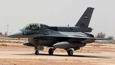 الجيش العراقي يدمر أهدافا داعشية في سوريا