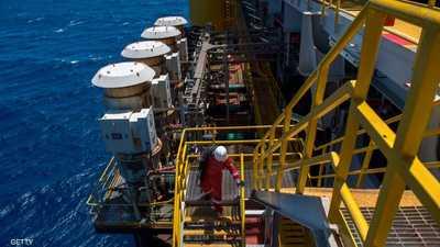 """إنجازات """"غير مسبوقة"""" لقطاع البترول المصري"""