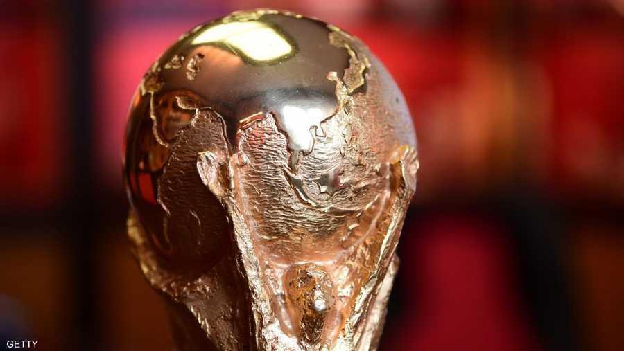 كأس العالم.. كم ثمنها؟