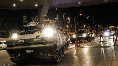 """تكهنات بـ""""انقلاب جديد"""" في تركيا.. لماذا الآن؟"""