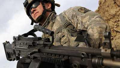 انتحاري يقتل 3 من جنود الناتو شرقي أفغانستان