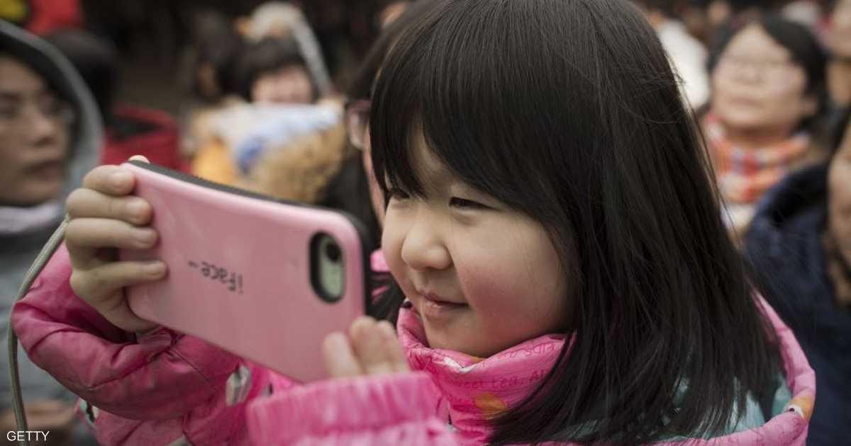 متى تشتري هاتفا لأطفالك؟ خبير نفسي يحدد العمر
