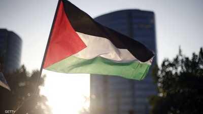 سلطنة عُمان تعلن فتح سفارة في فلسطين