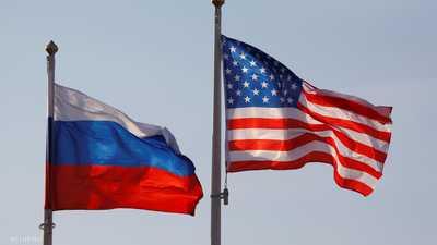 """روسيا والولايات المتحدة.. علاقات على """"فوهة بركان"""""""
