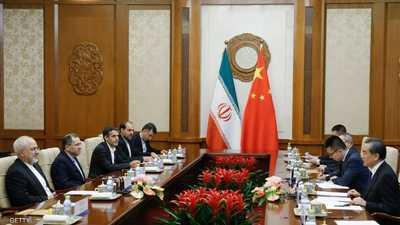 بعد تحذيرات ترامب.. الصين تبرر علاقتها التجارية بإيران