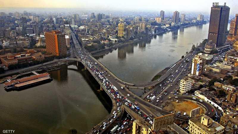 ترجع تسميةالنيل إلى المصطلح اليوناني Neilos ويعني وادي النهر
