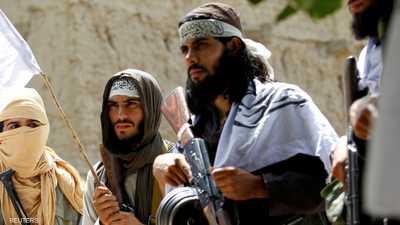 طالبان تقر بلقاء مسؤولين أميركيين في الدوحة