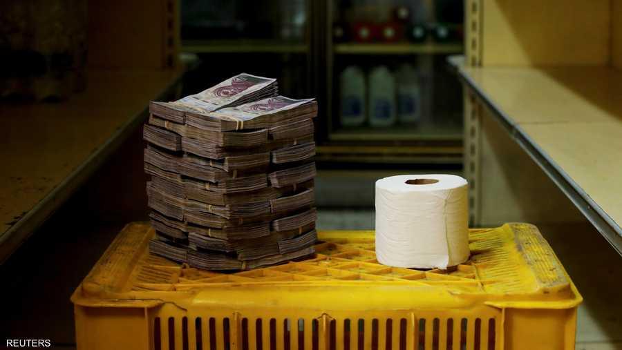 يتوقعون أن تسرع التدابير الحكومية وتيرة التضخم